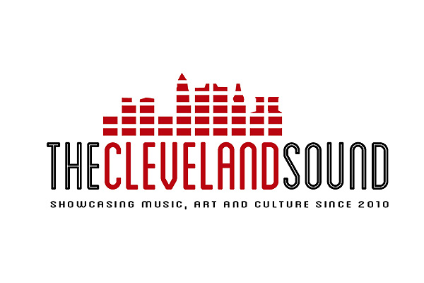 The Cleveland Sound