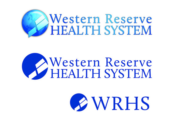 Western Reserve Health System