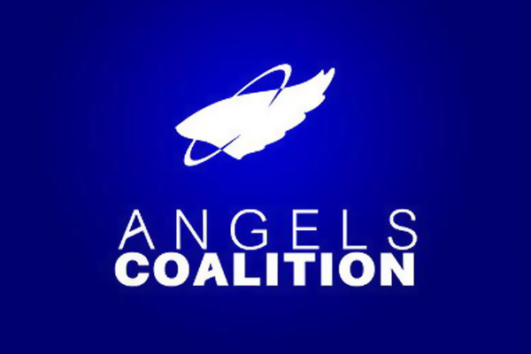 Angels Coalition