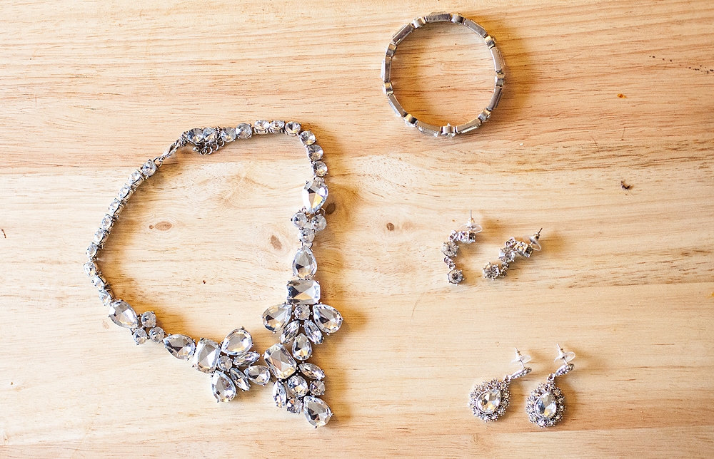 antique-costume-jewelry-diy-tutorial-web-05