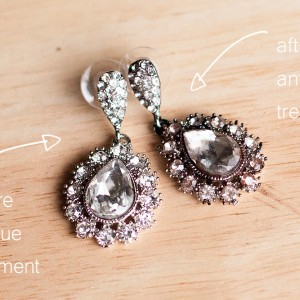 antiquing-costume--jewelry-before-after-web