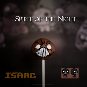 binding-of-isaac-cake-pop-morph (1)