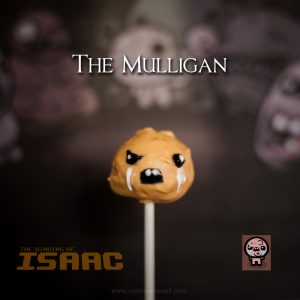 binding-of-isaac-cake-pop-morph (10)