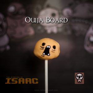 binding-of-isaac-cake-pop-morph (3)