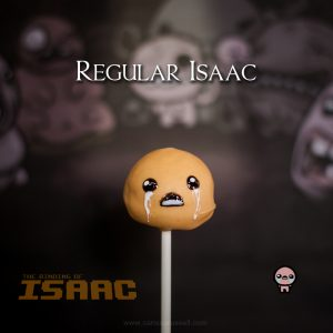 binding-of-isaac-cake-pop-morph (5)