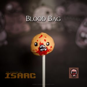 binding-of-isaac-cake-pop-morph (9)