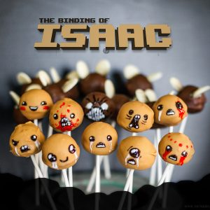 binding-of-isaac-cake-pops
