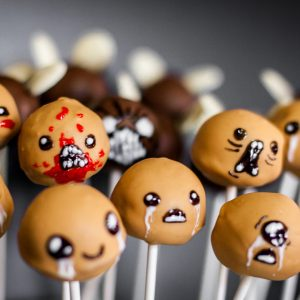cake-pops-binding-of-issac (1)
