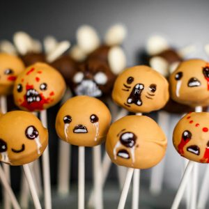 cake-pops-binding-of-issac (3)