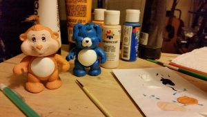 care-bear-cousins-in-progress-custom-figure (8)