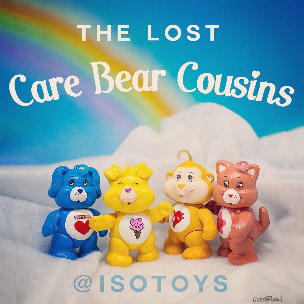 care-bear-cousins-lost-cousins