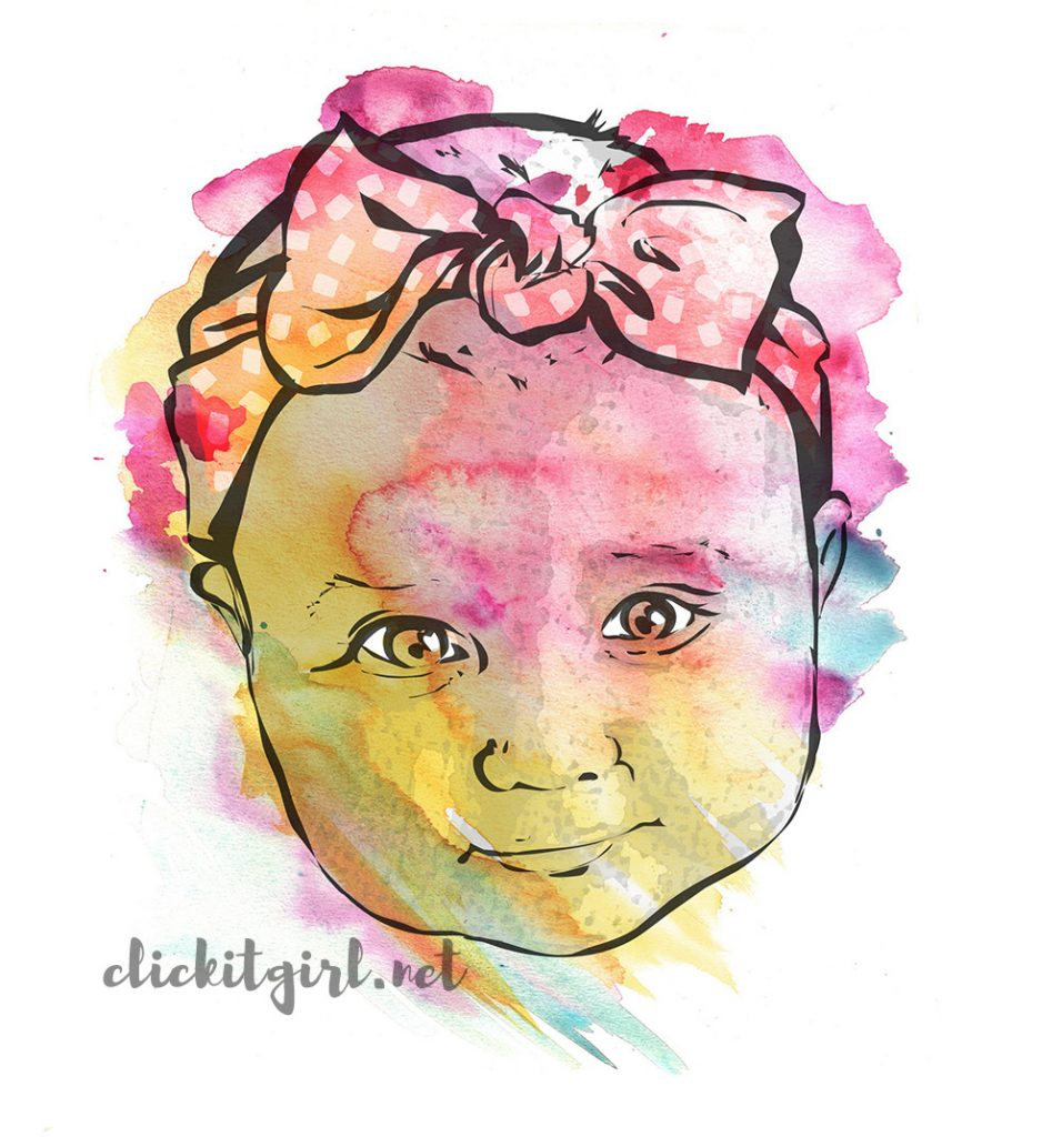 watercolor-portrait (3)